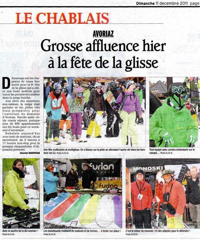 20111211fête-de-la-glisse