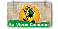 auvieuxcampeur