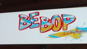 BeBop: Subterfuge
