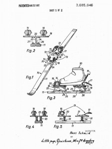 brevet-Hans-SCHMID1