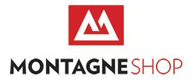 logo-montagne-shop