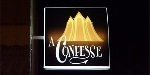 a-confesse