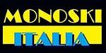 monoski-italia