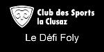 def-foly