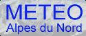 Logo MTO38