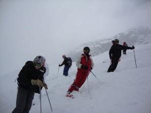 mondial2011063