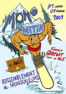 monomitik_2009-3