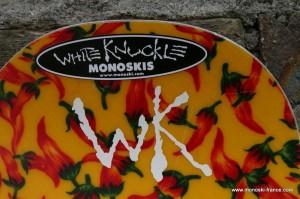 monopride2004013