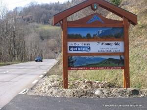 monopride2007010