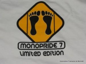 monopride2007022