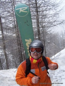 monopride2008bef007