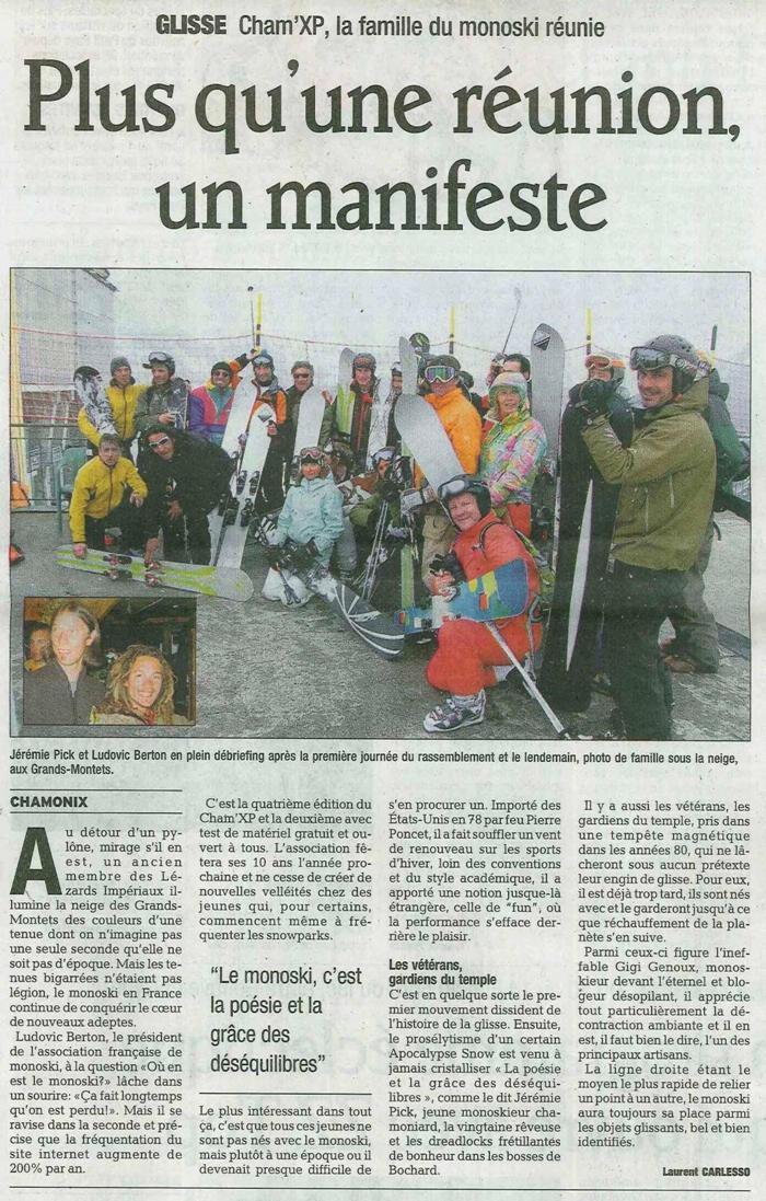 20080400Glisse-Cham-XP-aux-Grands-Montets1
