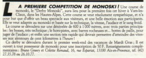 articlejournaux1derby