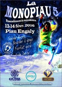 monopiau_affiche_web