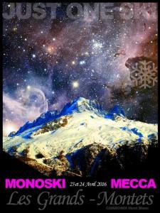 mono-mecca-2016