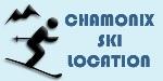 chamonixski
