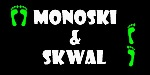 mono-skwal