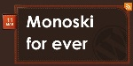 monoski-for-ever