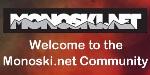 monoski-net