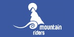 moutain-rider