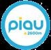 puce_piau