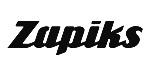 zapiks