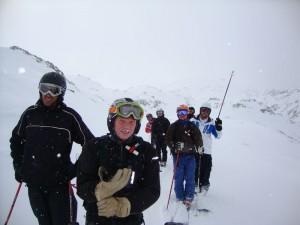 mondialbef2011035