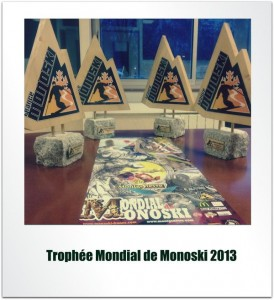 mondial201315