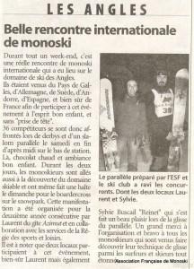 monomitik_2009-4