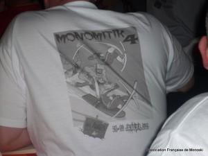 monomitik2011021