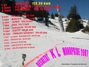 monopride2007011
