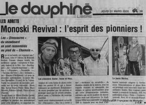 revival2005001